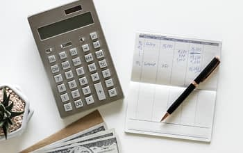 How To Create A Budget In 5 Easy Steps